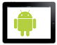 Android - tablet