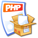 PHP - soubory